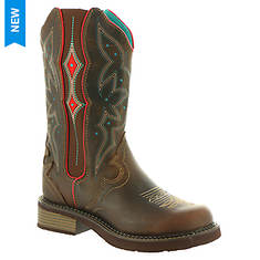 Justin Boots Gypsy Collection L9517 (Women's)