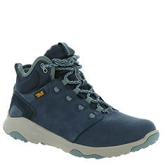 Teva Arrowood 2 Mid WP (Women's)