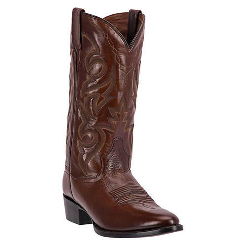 Dan Post Boots Milwaukee (Men's)