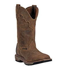 Dan Post Boots Blayde WP ST (Men's)