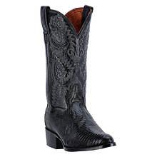 Dan Post Boots Raleigh (Men's)