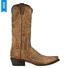 Dan Post Boots Sidewinder (Men's)