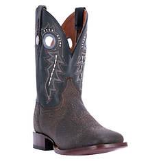 Dan Post Boots Badlands (Men's)