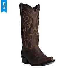 Dan Post Boots Renegade (Men's)