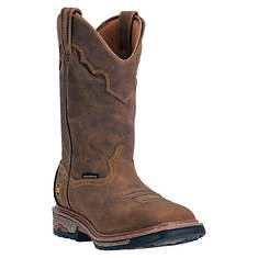 Dan Post Boots Blayde WP (Men's)