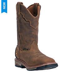 Dan Post Boots Blayde WP (Men's)