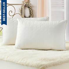 Woolmark® Wool Pillow