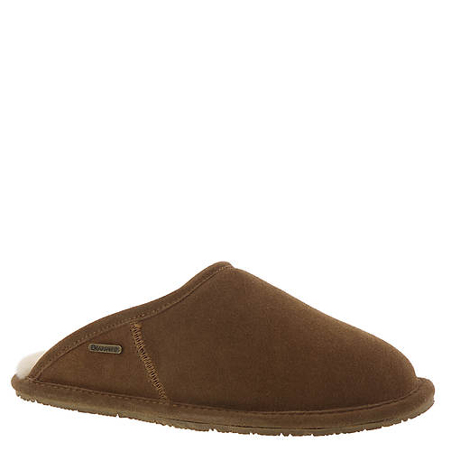 BEARPAW Ori (Men's)