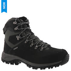 BEARPAW Traverse (Men's)