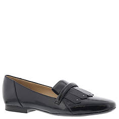 Naturalizer Ellis (Women's)