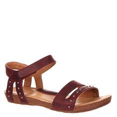 4EurSole Brightness Ankle Strap Sandal (Women's)