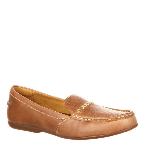 4EurSole Alto Flat Casual Loafer (Women's)