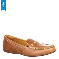 4EurSole Alto Flat Casual Loafer (Women's)