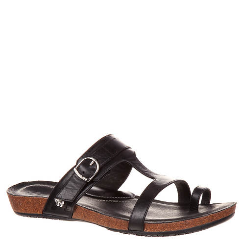 4EurSole Cool Walk Toe Ring Sandal (Women's)
