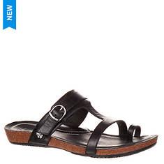 4EurSole Cool Walk Toe Ring Sandal (Women's)