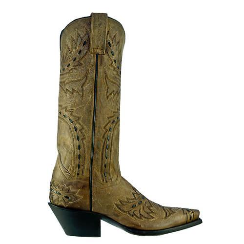 Dan Post Boots Sidewinder (Women's)
