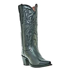 Dan Post Boots Maria (Women's)