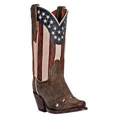 Dan Post Boots Liberty (Women's)