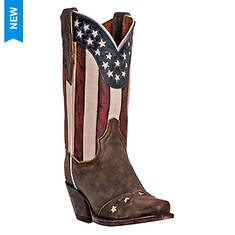 Dan Post Boots Liberty (Women's)