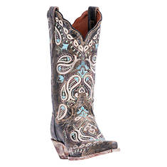 Dan Post Boots Julissa (Women's)