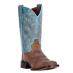 Dan Post Boots San Michelle (Women's)