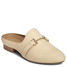 Aerosoles Out Of Sight (Women's)