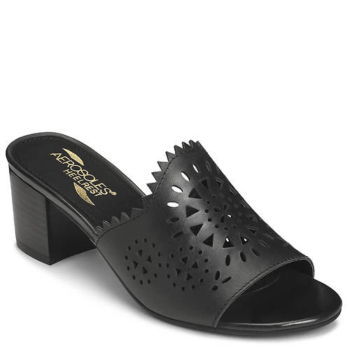Aerosoles Midsummer (Women's)