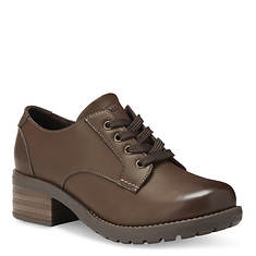Eastland Trish (Women's)
