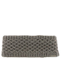 adidas Women's Evergreen II Lurex Headband
