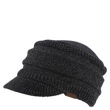 adidas Women's Quick Military Hat