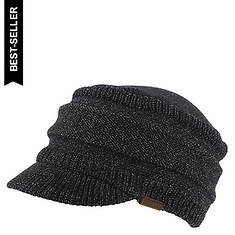 adidas Women's Quick Military Hat