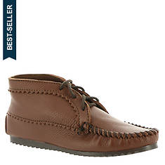 707e4d6723f Boots | Maryland Square