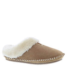 Minnetonka Cailee Clog Slipper (Women's)