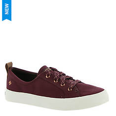 Sperry Top-Sider Crest Vibe Sparkle Canvas (Women's)