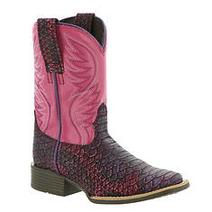 Ariat Brumbly (Girls' Toddler-Youth)