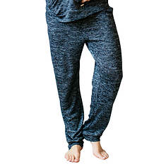 Hello Mello Carefree Lounge Pants