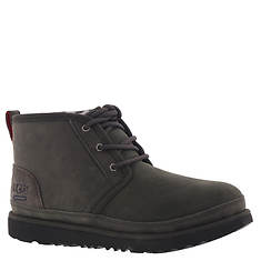 UGG® Neumel II WP (Boys' Toddler-Youth)
