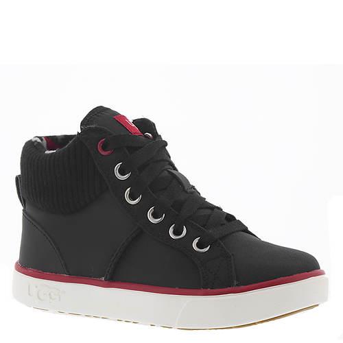 UGG® Bosco Sneaker (Boys' Toddler-Youth)