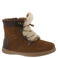 UGG® Ager (Kids Toddler)