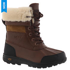 UGG® Butte II CWR (Kids Toddler-Youth)