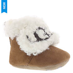 UGG® Mini Bootie (Kids Infant)