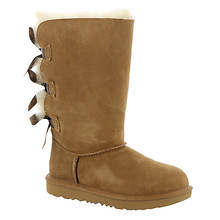 UGG® Bailey Bow Tall II (Girls' Toddler-Youth)