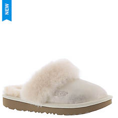 UGG® Cozy II Metallic (Girls' Toddler-Youth)