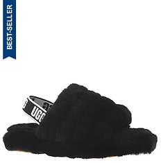8036b141a0 Kids Shoes | Stoneberry
