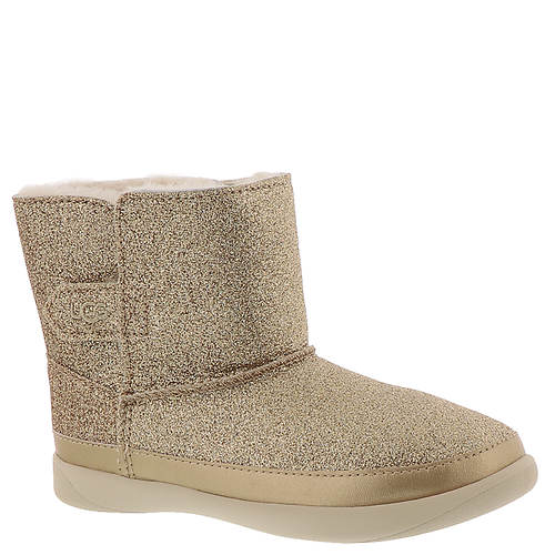 UGG® Keelan Glitter (Girls' Toddler)