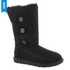 UGG® Bailey Button Triplet (Girls' Toddler-Youth)