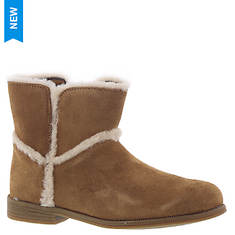 UGG® Coletta (Girls' Toddler-Youth)