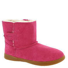UGG® Keelan (Girls' Toddler)
