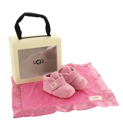 UGG® Bixbee and Lovey (Girls' Infant)
