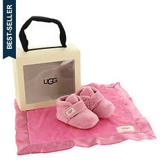 UGG® Bixbee and Lovey (Girls' Infant)